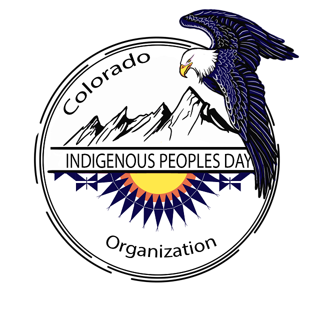 Colorado Indigenous Peoples Day Organization